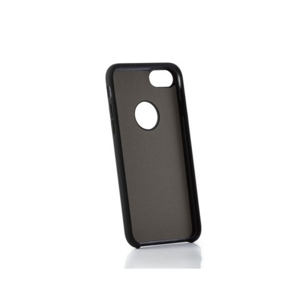 Funda original Iphone 8 Negra